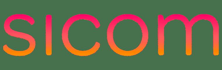 Plataforma LMS comerciales – Parther oficial de Blackboard – SICOM