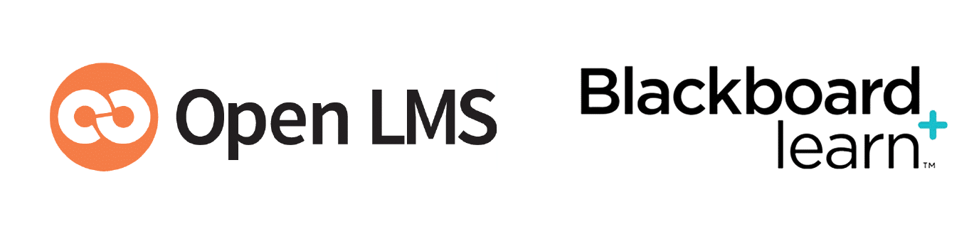 Mejores plataformas lms en el mundo