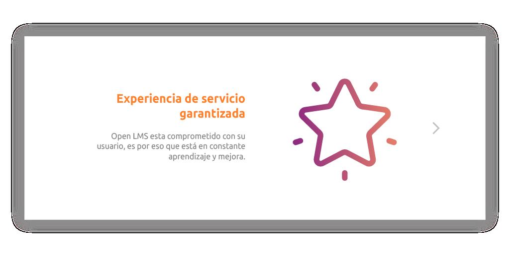 Open_LMS-13