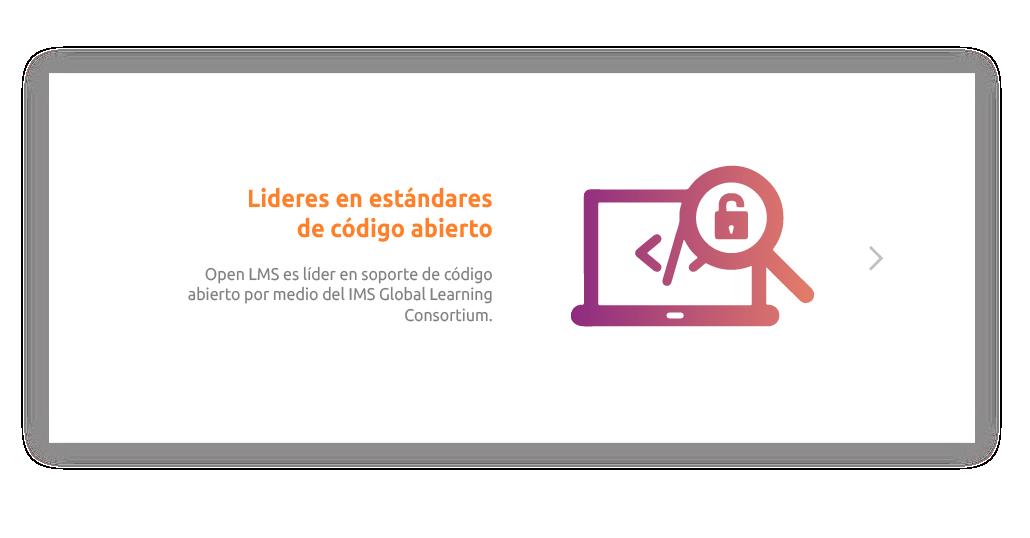 Open_LMS-14