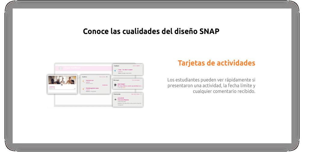 Open_LMS_Mesa de trabajo 1 copia 13
