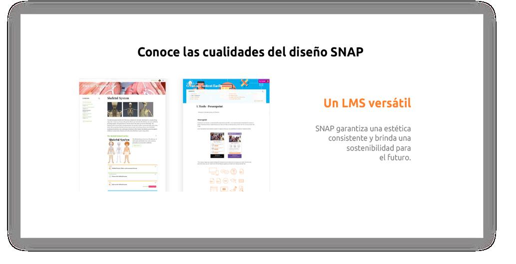 Open_LMS_Mesa de trabajo 1 copia 24